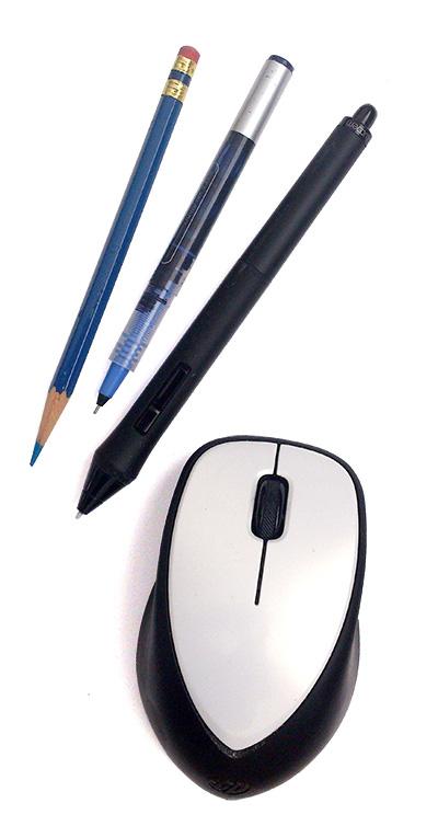 image-mouse-pens