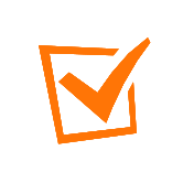 approval_icon