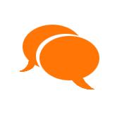 discuse_icon