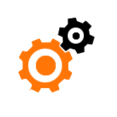 process-icons_cogs