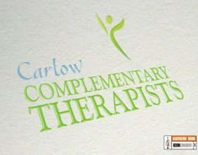 Carlow Complementary Therapists Logo