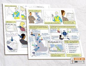 Senubo Storyboards