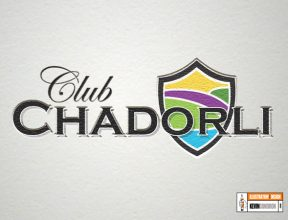 Club Chadorli Logo