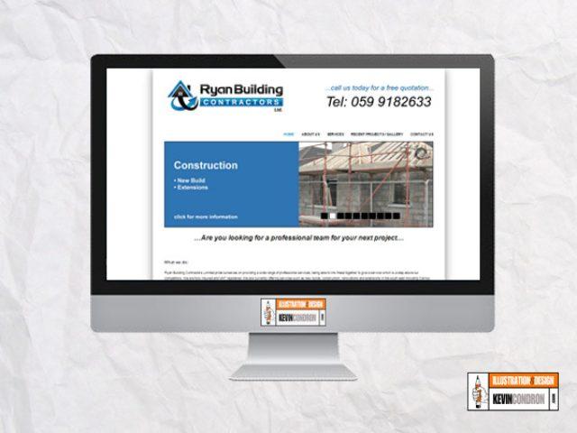 RBC website