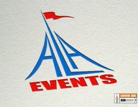 ALA Events Logo