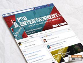 PB Facebook